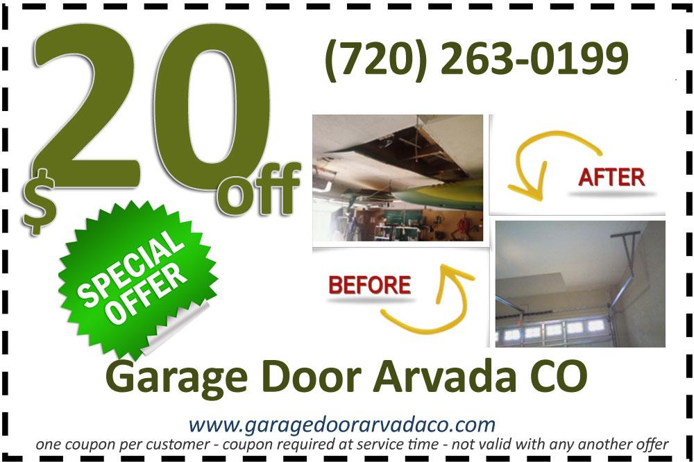 http://garagedoorarvadaco.com/openers-repair/special-offer-arvada-co.png